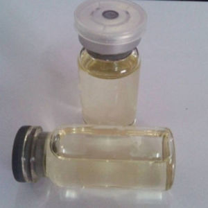 Oily Liquid Steroids Sustanon 250mg/Ml Injections pictures & photos