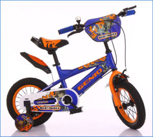 2016 Best Selling Children Bicycle Kids Toy Bicycle Bike (NB-008) pictures & photos