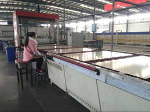 Solar Glass Price/ Solar Glass with Cheap Price But High Quality pictures & photos