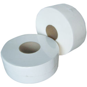 Jrt, Jumbo Roll Toilet Tissue, Toilet Paper pictures & photos