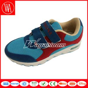 Fashion LED Light Kids Children Shoes