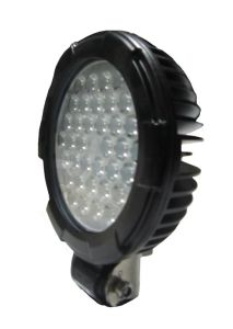 LED Work Lamp (WL09B)