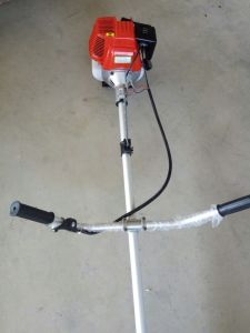 31cc 4-Stroke Gasoline Brushcutter with 139 Engine pictures & photos