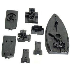 Equipment Custom Phenolic Casing & Socket
