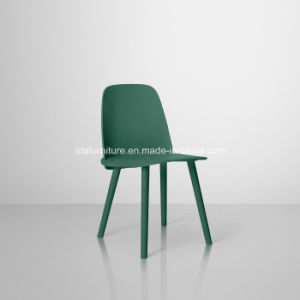 Hot Sell Wood Chair pictures & photos