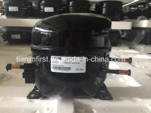 Supplier of Fridge Compressor Brand Refrigerator Compressor pictures & photos
