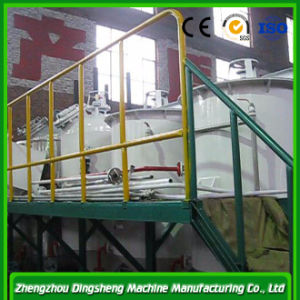 Lower Investment Faster Return Crude Sunflowerseed Oil Refining Equipment pictures & photos
