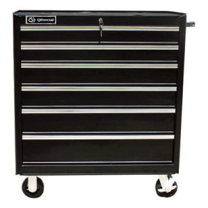 Portable Metal Storage Repair Tools Hand Tool Cart /Tool Workbench pictures & photos
