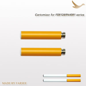 Hot-Selling Boots Mega Cartomizer for Electronic Cigarette (FS812 RN4081)