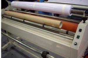 1580mm Self Peeling Cold Laminator pictures & photos