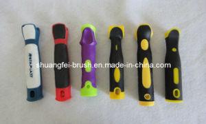 Plastic Handle (pH-02) pictures & photos