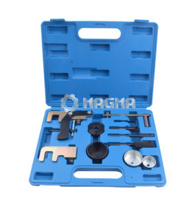 Opel 2.5 Di Diesel Engine Locking Kit (MG50306) pictures & photos