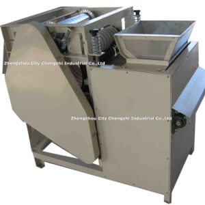 Cztj Series Peanut Shelling Machine pictures & photos
