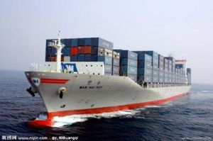Fast Cargo Consolidate Shipping Service From China to Mombasa, Dar-Es Salaam, Colombo pictures & photos