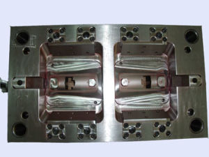 ABS Products Mould with Special Design