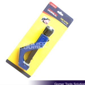 Tubing Cutter T04078