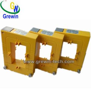 Split Core Current Transformer for Monitoring Devices pictures & photos