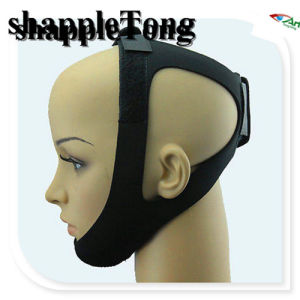 Stop Snoring Solution Belt pictures & photos