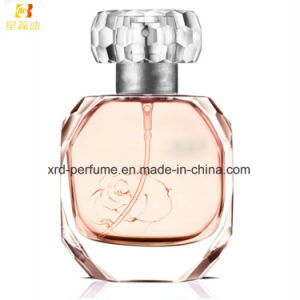 Good Smell Essential Oil in Polishing Bottle pictures & photos