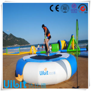 Cheap Water Park Manufacturers China for Swimming Pool pictures & photos