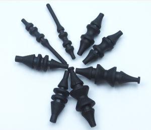 OEM Mold Parts Rubber Bumpers / Rubber Bush / Rubber Buffer pictures & photos