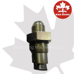 Forklift Parts Valve Cut Wholesale Price pictures & photos
