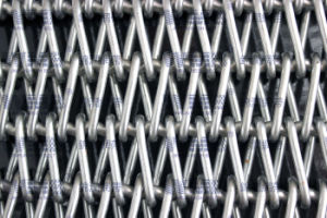 Stainless Steel Wire Mesh for Vairous Industries pictures & photos