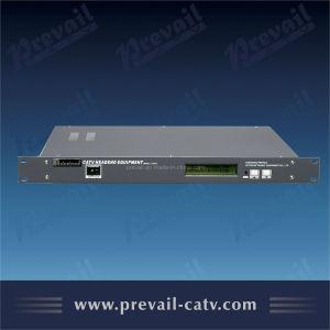 Satellite Receiver (C98S) pictures & photos