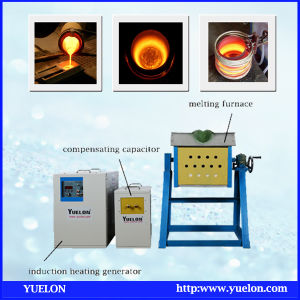 Laboratory Heating Equipments Classification Electric Furnace pictures & photos
