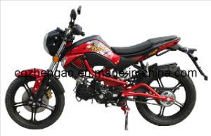 New 125cc Super Motorcycle Bike