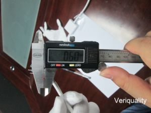 Shenzhen Third Party Inspection Services / Quality Inspection Company pictures & photos