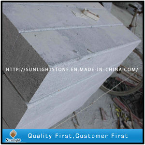 G603 Grey Granite Garden/Patio/Yard/Driveway Block Stone Paving pictures & photos