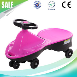 Wholesale New Model Children Swing Car Plasma Car and Parts pictures & photos