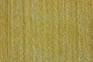 Nomex Needle Felt High Temperature Resistant Filter Filter pictures & photos