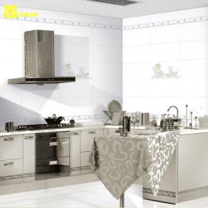 Hot Sale Full Body Rustic Porcelain Matt Ceramic Tile (FB6302Y) pictures & photos