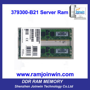379300-B21 4GB Kit (2X2GB) Registered PC3200 DDR pictures & photos