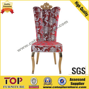 Hotel Luxury Design Comfortable Dining Chairs pictures & photos