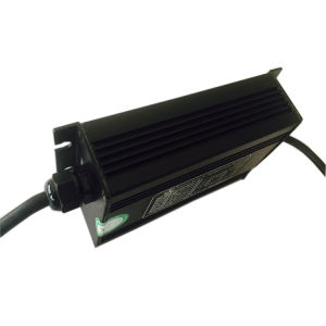 70W-1000W Electronic Ballast for High Pressure Sodium Lamp pictures & photos