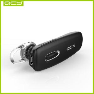 CSR8610 Mini in-Ear Headphone Wireless Waterproof Earbuds Earplug pictures & photos