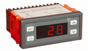 Digital Temperature Thermostat Controller for Refrigerator pictures & photos