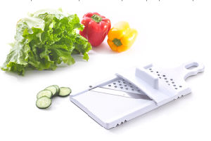 Cabbage Grater, Kitchen Grater, Vegetable Grater pictures & photos