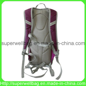 Professional Hydration Backpack Bags Sports Bicycle Water Bladder Bags pictures & photos