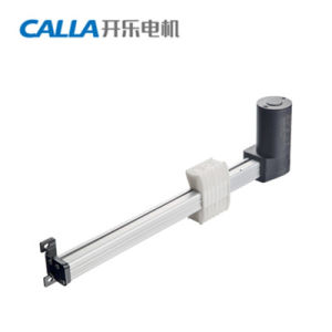 Small Slide Linear Actuator for Massage Chair pictures & photos