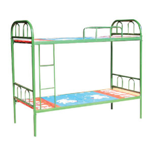 Cheap Completely Knocked Down Structure Steel School Furniture