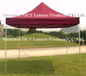 Foldable Gazebo / Classic American Style (OCT-FG004) pictures & photos
