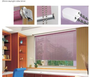 25mm Daylight Roller Blind for Window (CB-26) pictures & photos