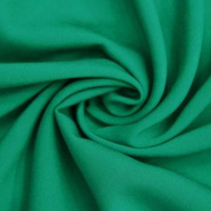 95%Rayon+5%Spandex Fabric Plain 60s Rayon Stretch Fabric pictures & photos