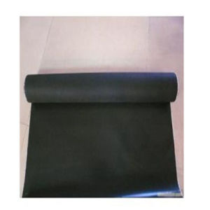 Graphite Coated Fiberglass Fabrics pictures & photos