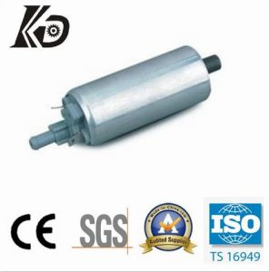 Car Electric Fuel Pump for Opel Ep457 (KD-4318) pictures & photos