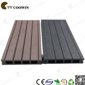 Wood Decorative Decking Flooring (TW-02) pictures & photos